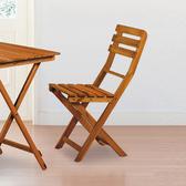 【YFS】尼爾休閒椅-38x51x81cm