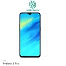 NILLKIN Realme 3 Pro Amazing H+PRO 鋼化玻璃貼 超薄型 9H硬度 鋼化膜 保護貼