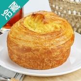 【香甜酥軟】椰子手撕包/個【愛買冷藏】