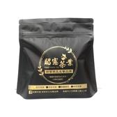 昭憲茶業 冷熱泡專用茶末型 茶包袋-桂花烏龍 30包