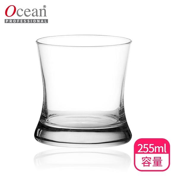 【Ocean】Tango探戈威士忌杯255ml(B13309)烈酒杯