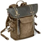 ◎相機專家◎ National Geographic 國家地理 NG A5290 白金版中型後背包 相機包 正成公司貨