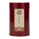 富生生|東方美人茶 20g