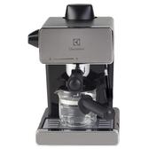 *假日特殺*【Electrolux 伊萊克斯】 5bar義式咖啡機EES1504K