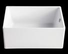 【麗室衛浴】BATHTUB WORLD 025A 小空間 壓克力 造型一體薄邊缸無座椅 110*75CM