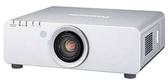 廣聚科技 Panasonic 國際牌 PT-DW6300US 專業型投影機