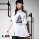 產地:台灣 版型:女款 主布:精梳單面布 成分:100% Cotton