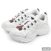Skechers 男 DLITES 3.0 慢跑鞋 - 52695WNVR