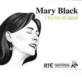 【停看聽音響唱片】【黑膠LP】瑪麗黑& RTE國家交響樂團:瑪麗黑交響名曲選 (180gm LP)
