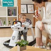 學步車嬰兒學步車防側翻帶音樂6/7-18個月兒童助步車寶寶手推車xw