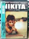 挖寶二手片-P36-012-正版DVD-...