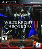 PS3 白騎士物語 2(白騎士物語:光與闇的覺醒)(美版代購)