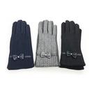 彼得兔/比得兔 成人針織觸控手套(顏色隨機出貨)GL2987[衛立兒生活館]