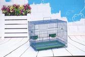 鳥籠子金屬子鴿子籠黃玉鳥繁殖鳥籠金屬籠鸚鵡籠子鳥籠 金屬 挪威森林