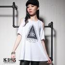 產地:台灣版型:女款主布:精梳單面布成分:100% Cotton