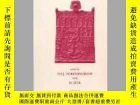 二手書博民逛書店Magic罕見and Rationality in Ancient Near Eastern and Graeco
