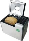 春橋田麵包王智慧型數位觸控麵包機