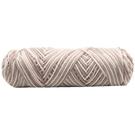 手工diy編織毛線團