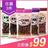 【任3件$99】惠香 豆干/方塊乾/小豆丁/豆絲 (1包入) 款式可選【小三美日】