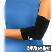 《MUELLER》彈性肘關節護具/護肘(一隻)MUA7418