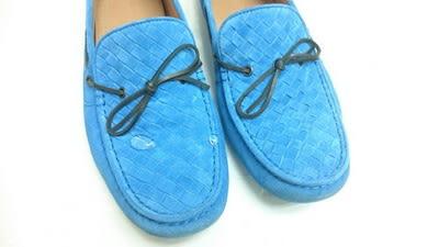 BV麂皮防水噴霧一BV鞋防水噴霧劑一豆豆鞋防水劑一TOD''S鞋防水劑一豆豆鞋鍍膜劑一麂皮防水噴霧