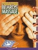 二手書博民逛書店 《Beard s Massage》 R2Y ISBN:072166234X│W B Saunders Company