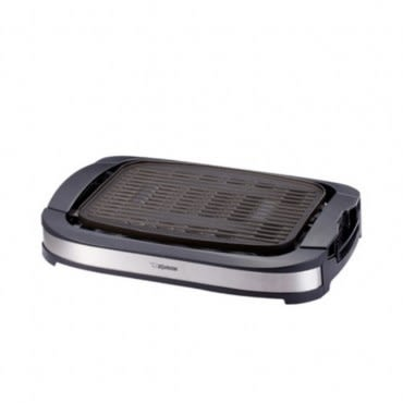 【象印ZOJIRUSH】室內BBQ電燒烤盤 EB-DLF10
