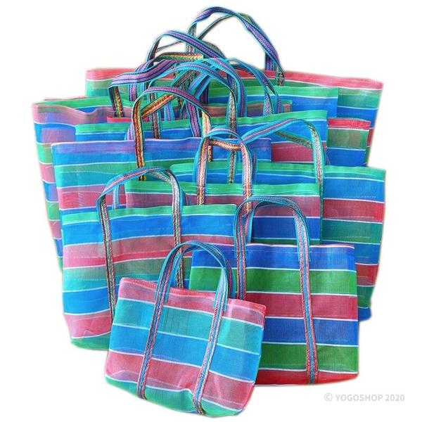 5號茄芷袋 台灣製造 台客袋 阿嬤袋 /一個入(促80) 復古手提袋 MIT 台灣LV 尼龍袋 TW 傳統 嘎嘰