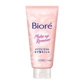 Biore蜜妮 輕感卸粧精華蜜170g【康是美】