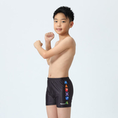 ≡MARIUM≡  小男平口泳褲 MAR-4119J