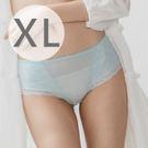 0620配褲-綠-XL