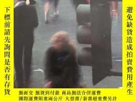 二手書博民逛書店sociology(thirtieth罕見edition)Y31