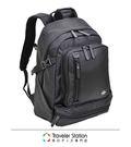 NEOPRO 日本商務款電腦機能後背包-黑色 2-054-10