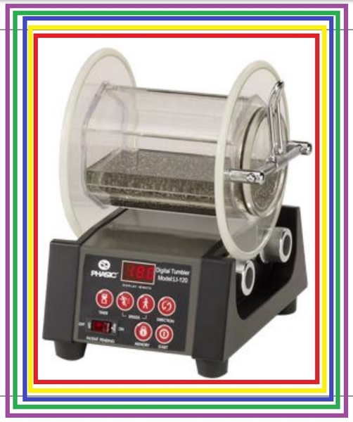 表面處理工具-研磨機0拋光機0電鍍機0砂輪機0噴砂機電動小型吸塵器打磨機清洗機五金工設備材料0