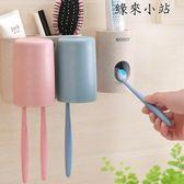 牙刷架牙膏擠壓神器