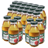 (組)樹頂蘋果汁300ml 24入組