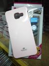88柑仔店-韓國Goospery 三星 Galaxy A8 A8000 手機殼 2015版 A8 保護套閃粉矽膠軟殼套