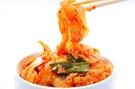 韓式手作泡菜(500g/罐)...