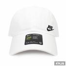 NIKE 女 W NSW H86 CAP FUTURA CLASSIC 運動帽 - AO8662101