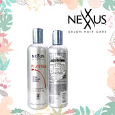 NEXXUS 薄荷草本能量潔髮沐浴精 300ml。芸采小舖。