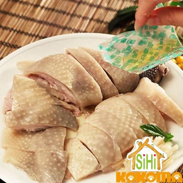 美食饗宴-油雞腿【喜愛屋】