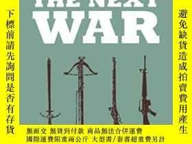 二手書博民逛書店Winning罕見The Next War-贏得下一場戰爭Y436638 Stephen Peter Rose