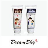 韓國 CJ Lion 兒童牙膏 草莓 葡萄 刷牙 牙齒 Dreamsky