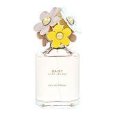 Marc Jacobs 馬克雅各布斯 Daisy 清甜小雛菊淡香水
