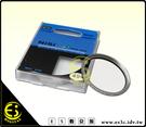 ES數位館 NiSi 超薄 銀框 MC UV 保護鏡 49mm NEXF3 NEX5R  NEX5N NEX3 NEX-C3 NEX-5 NEX-5N NEX-3