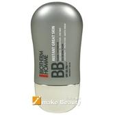 BIOTHERM碧兒泉 超清爽全效BB防護乳SPF50/PA+++(30ml)《jmake Beauty 就愛水》