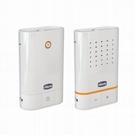 Chicco 嬰兒數位監聽器(CNZ066070) 2980元