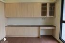台中系統家具/台中系統傢俱/台中系統櫃/台中室內裝潢/系統家具推薦/系統家具價格/開門衣櫃-A10046