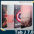 三星 Tab J 7.0 T285 卡通...