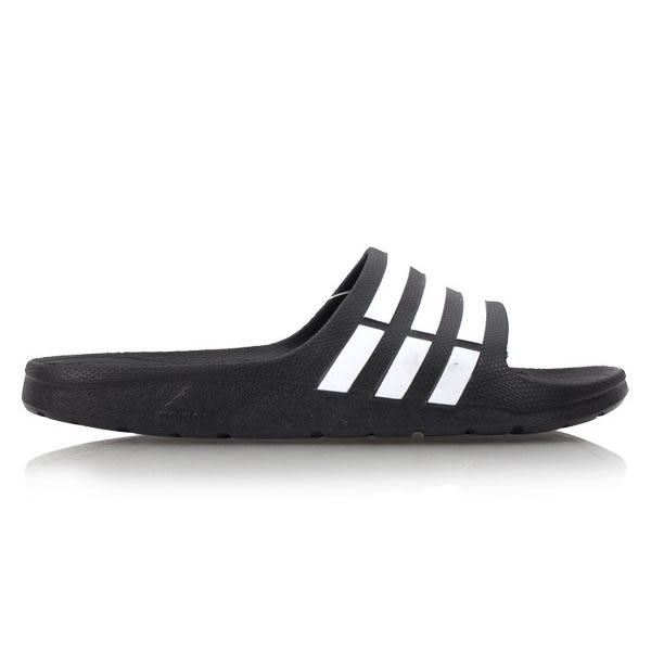 ADIDAS 男女運動拖鞋